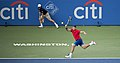 2017 Citi Open Tennis Jack Sock (36186531411).jpg
