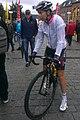 2017 Lotto Belgium Tour 066.jpg