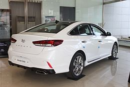 2017 hyundai sonata new rise turbo front-side.jpg