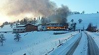 2018-03-04 (101) Fire at Ober-Brandgraben in Kirchberg an der Pielach.jpg