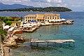 2018-06-17 Faliraki, Kerkira, Greece 1.jpg
