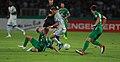 2018-08-17 1. FC Schweinfurt 05 vs. FC Schalke 04 (DFB-Pokal) by Sandro Halank–243.jpg