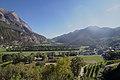 2018-10-05 Liechtenstein, Balzers (KPFC) 10.jpg