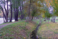 2018-11-10-Valley-of-the-Nette-River.-File-03.png