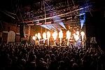 20180421 Oberhausen Impericon Festival Heaven Shall Burn 0575.jpg