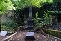 2018081 Alter Friedhof Alt-Saarbrücken 03.jpg