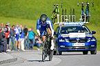20180925 UCI Road World Championships Innsbruck Women Elite ITT Rotem Gafinovitz 850 8951.jpg