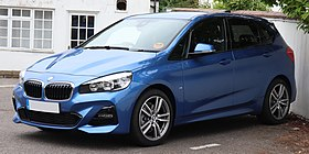 2018 BMW 220D Active Tourer xDrive M Sport Automatic facelift 2.0.jpg