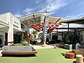 2018 Chinese New Year at Harbour Town Shopping Centre, Gold Coast 01.jpg