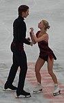 2018 Euros - Jan 17 - Evgenia Tarasova - Vladimir Morozov - 01.jpg