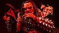 2018 Lordi - by 2eight - DSC3845.jpg