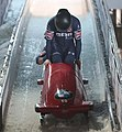2019-01-05 2-man Bobsleigh at the 2018-19 Bobsleigh World Cup Altenberg by Sandro Halank–061.jpg