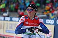 2019-01-12 Women's Final at the at FIS Cross-Country World Cup Dresden by Sandro Halank–047.jpg