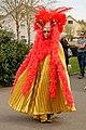 2019-04-21 15-35-47 carnaval-vénitien-héricourt.jpg