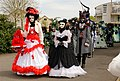 2019-04-21 15-39-06 carnaval-vénitien-héricourt.jpg
