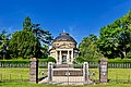 2019-06-18-bonn-auerhofstrasse-9-mausoleum-von-carstanjen-02.jpg