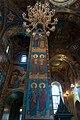 2019-07-30-3546-Saint-Petersburg-Church of the Saviour on the Blood interior.jpg