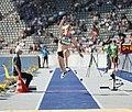 2019-09-01 ISTAF 2019 Triple jump (Martin Rulsch) 21.jpg