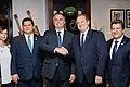 2019-12-12 Cerimônia Alusiva à Visita do Presidente da República ao Estado do Tocantins - 49210064522.jpg