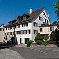 2019-Herrliberg-Wohnhaus-Dorf-2-4.jpg