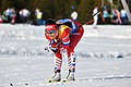 20190226 FIS NWSC Seefeld Ladies CC 10km Alisa Zhambalova 850 4539.jpg