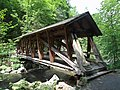 20190531145DR Rabenau Holzbrücke im Rabenauer Grund.jpg