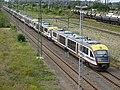 20190810.Städtebahn Sachsen-Bahnhof Dresden-Freidrichstadt.-010.jpg