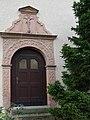 20190926.Grimma.Begräbniskirche Zum Heiligen Kreuz.-013.6.jpg