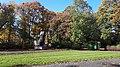 20191014 134202 Park Staszica in Łódź October 2019.jpg