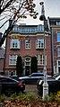 2019 Teniersstraat 4 (1).jpg