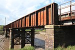 2019 at Sea Mills Viaduct (1).JPG
