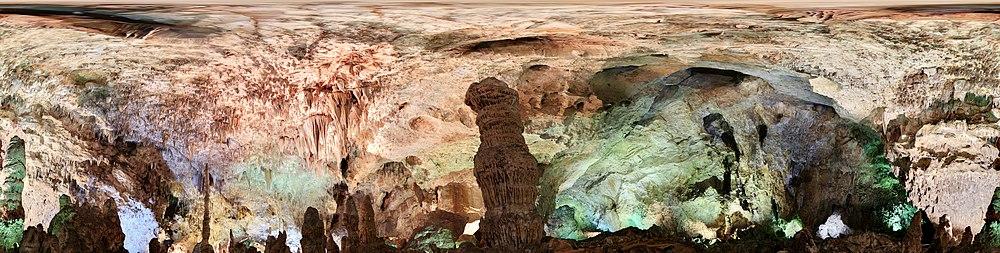 201 - Grotte de Carlsbad - Février 2010.jpg