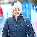 2020-01-10 Women's Super G (2020 Winter Youth Olympics) by Sandro Halank–839.jpg
