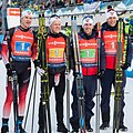 2020-01-11 IBU World Cup Biathlon Oberhof 1X7A5042 by Stepro.jpg
