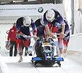 2020-02-29 1st run 4-man bobsleigh (Bobsleigh & Skeleton World Championships Altenberg 2020) by Sandro Halank–371.jpg