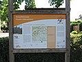 2020-06-19 — Toeristisch Overstappunt (TOP) Diepenheim – 2.jpg