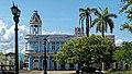 2020-12-30 Cienfuegos 32.jpg
