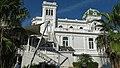 2020-12-30 Cienfuegos 48.jpg