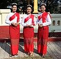 20200206 150859 Mon Girls in Mawlamyaing Myanmar anagoria.JPG