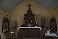 20200621 Chapelle Notre-Dame de Rodemack.jpg