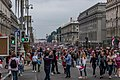 2020 Belarusian protests — Minsk, 23 August p0054.jpg