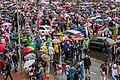 2020 Belarusian protests — Minsk, 6 September p0083.jpg