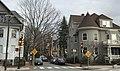 2020 Exeter Park Cambridge Massachusetts US.jpg