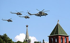 2020 Moscow Victory Day Parade 044.jpg