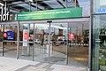 2021-01 Halle (13) Hauptbahnhof.jpg