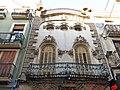 203 Casa Josep Guasch i Estalella, c. Parellada 39 (Vilafranca del Penedès).jpg