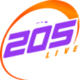 205 Live 2016.png