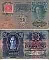20 Kr CZ 1919.jpg