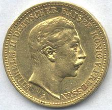 5 марок баден 1877 клады урала