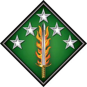 20th CBRNE Command - Unit SSI